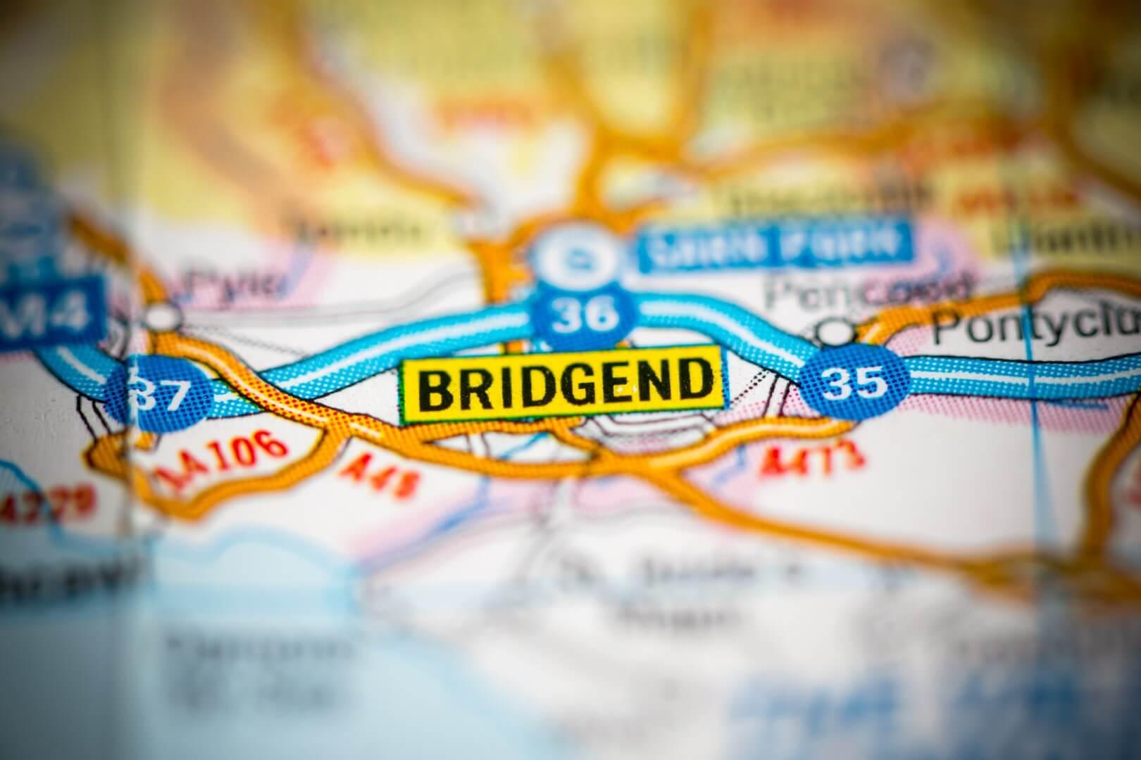 Bridgend driver medicals