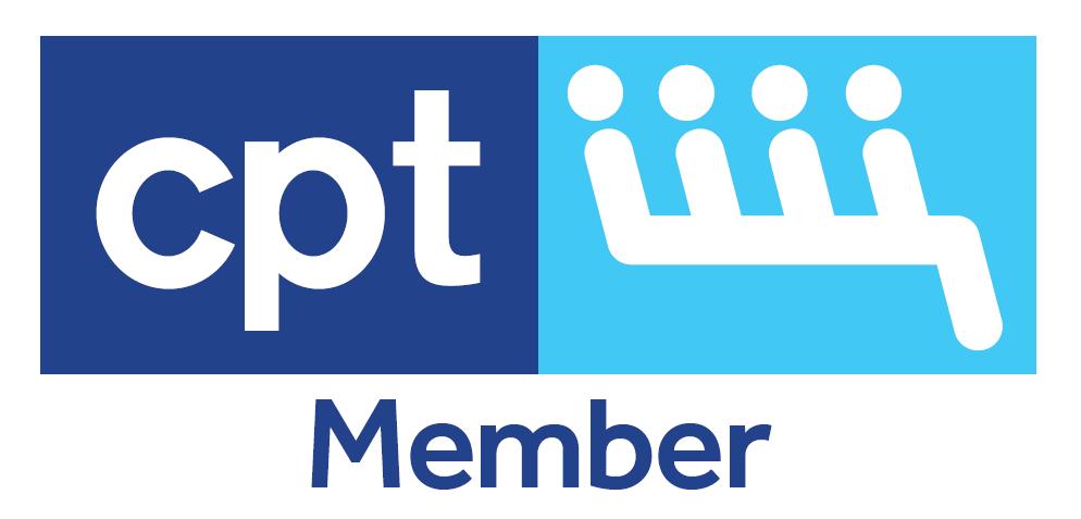 D4Drivers, Confederation of Passenger Transport member