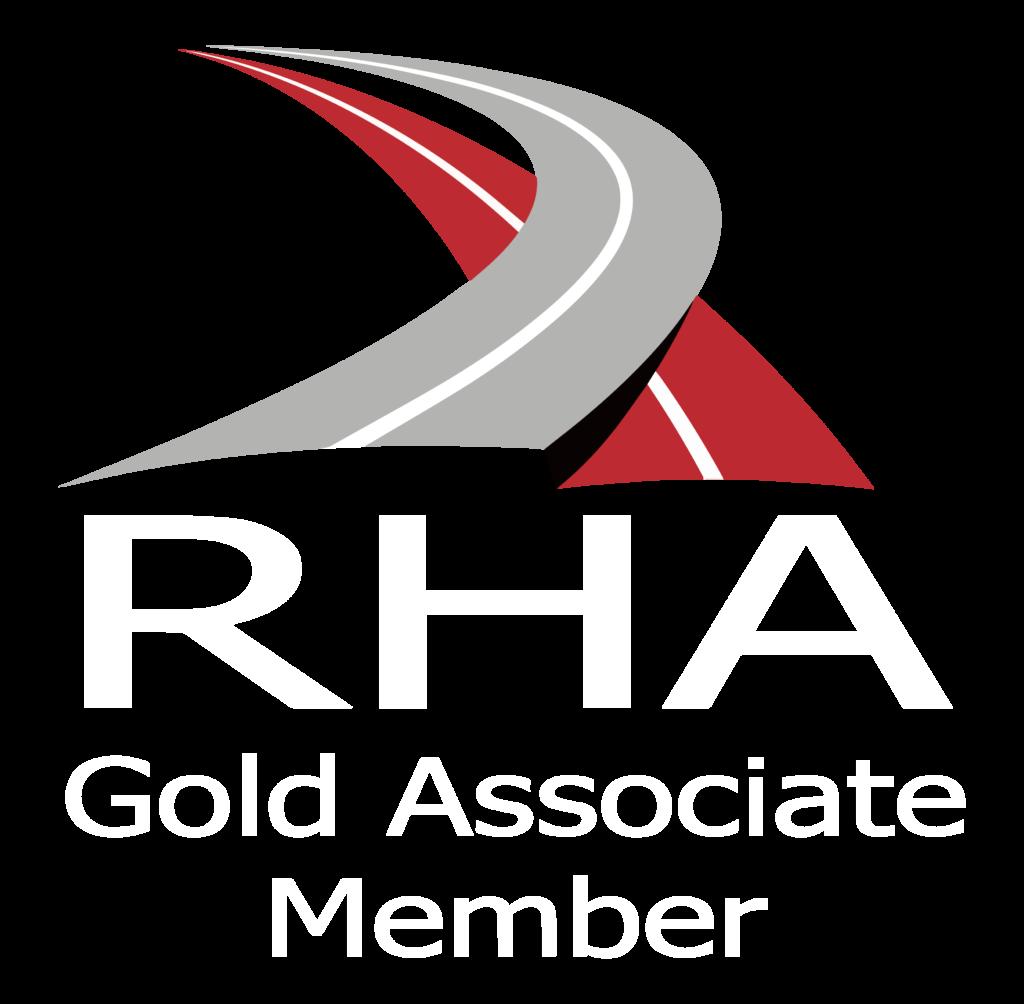 RHA D4Drivers Health Partner