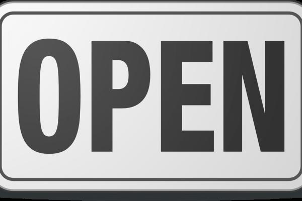 D4Drivers open during November 2020 lockdown