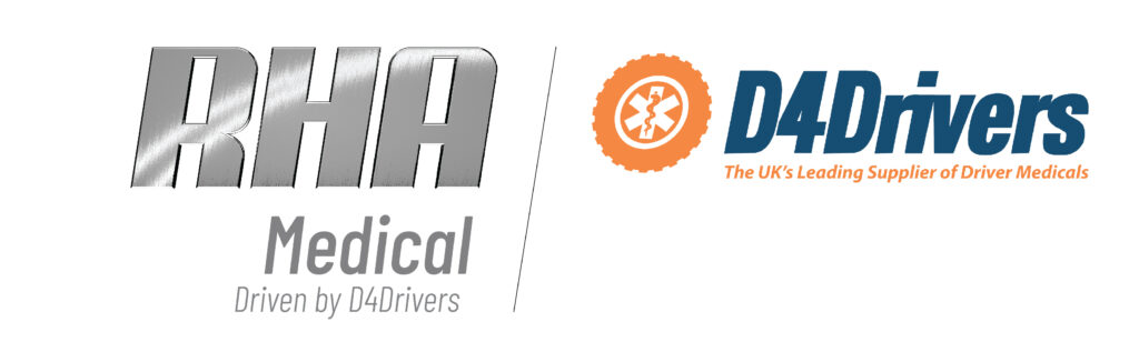RHA Medical powered by D4Drivers